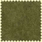 Maywood Studio Woven Shadow Play 513 H5 Green Olive