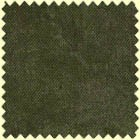Maywood Studio Woven Shadow Play 513 H6