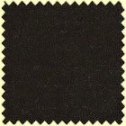 Maywood Studio Woven Shadow Play 513 J1 Espresso