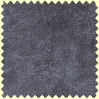 Maywood Studio Woven Shadow Play 513 JK Dove
