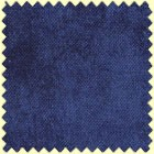 Maywood Studio Woven Shadow Play 513 NJ Blueberry