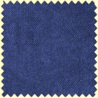 Maywood Studio Woven Shadow Play 513 NY Cobalt