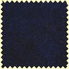 Maywood Studio Woven Shadow Play 513 NYJ Crown Blue