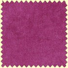 Maywood Studio Woven Shadow Play 513 P75 Rose Violet