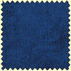Maywood Studio Woven Shadow Play 513 Q Imperial Blue