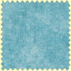 Maywood Studio Woven Shadow Play 513 QBW Aruba Blue