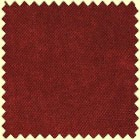 Maywood Studio Woven Shadow Play 513 R Flame Scarlet