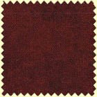 Maywood Studio Woven Shadow Play 513-R14