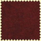 Maywood Studio Woven Shadow Play 513 R22 Tibetan Red