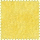 Maywood Studio Woven Shadow Play 513 SEW Snapdragon Yellow