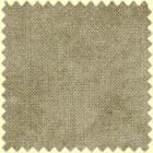 Maywood Studio Woven Shadow Play 513 T30