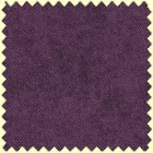 Maywood Studio Woven Shadow Play 513-V39