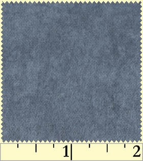 Maywood Shadowplay Flannel F513 B2