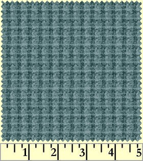 Maywood Flannel Woolies F18504 BG Double Weave