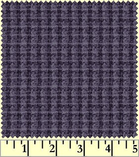 Maywood Flannel Woolies F18504 VB Double Weave