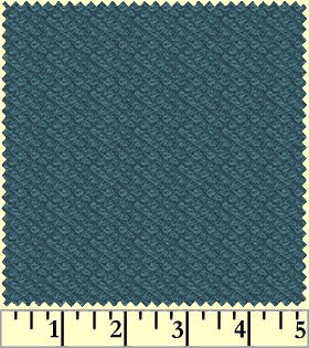 Maywood Flannel Woolies F18505 BG Poodle Boucle
