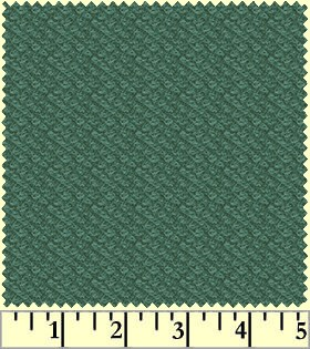 Maywood Flannel Woolies F18505 G2 Poodle Boucle