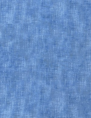 Studio C3096 Chambray, Timeless Treasures