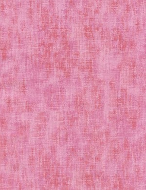 Studio C3096 Pink, Timeless Treasures