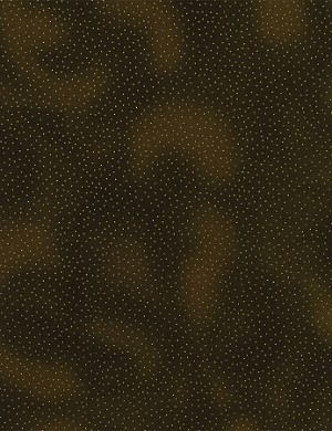 Metallic Pin Dots DOT CM9528 Olive, Timeless Treasures