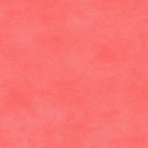 Maywood Studio Woven Shadowplay 513 CP Coral