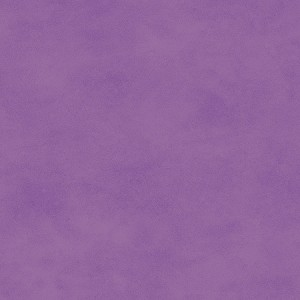 Maywood Studio Woven Shadowplay 513 VR Sheer Lilac