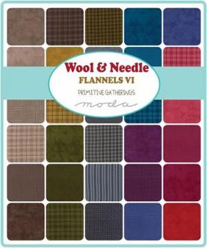 Image result for primitive gatherings flannel